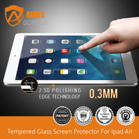 Xiaomi Pad Tempered Glass Screen Protector Premium Glass Film for Xiaomi Mi Pad 0.3mm Wholesale