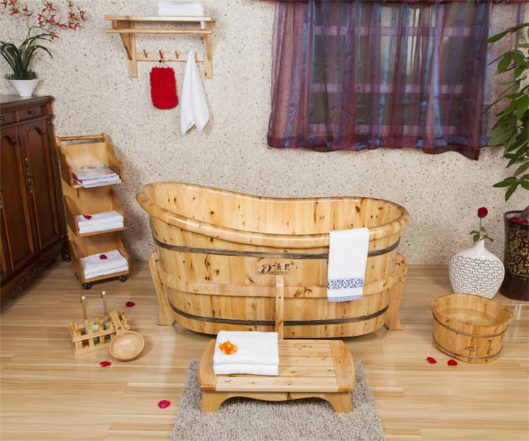 Tinas Para Baño Lowes:Central dos Vendedores Contas de Vendedores Central de Aprendizagem