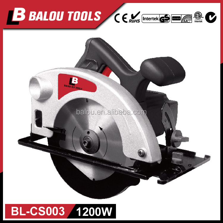 battery operated widely application tile saw