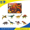 Assembling 3d Dinosaur Puzzle Toy for kids