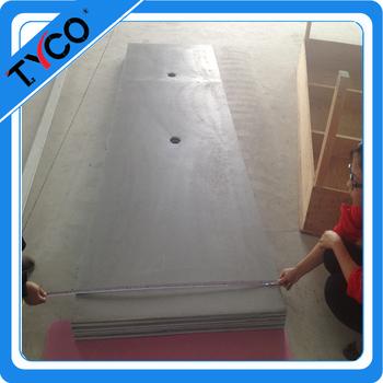 Waterproof Perfect Bathroom Tile Ready Foam Shower Pan Buy Tile Ready Foam Shower Pan Perfect