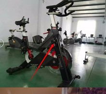 TZ-7020 High quality Commercial Spinning bike in gym club