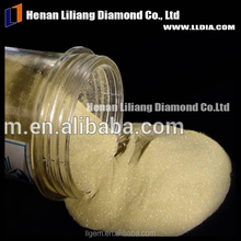 China factory direct price HTHP synthetic industrial diamond dust for sale