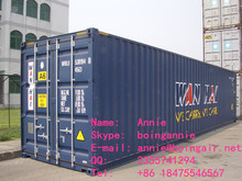 Best 20ft/40ft Container Price from China to SYD/MEL/BRI ---Skype:boingannie
