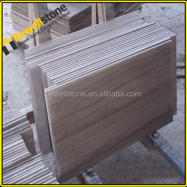 Imported cheap marble price per square meter, Shower Room tile floor tile 500 x 500 x1.1mm