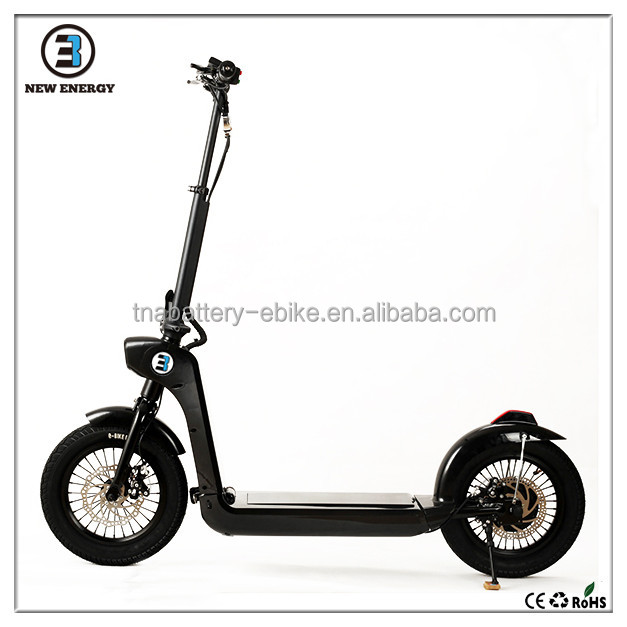 USA warehouse stocks wholesale electric motorcycle