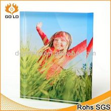 top grade curved glass photo frames wholesale,birthday photo frame online free,tft photo frames