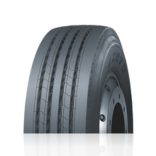 ling long tyre