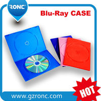 Factory Direct Selling 10mm Slim Blu