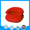 Promotional Outdoor Inflatable Furniture Outdoor Inflatable