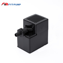 FYT AC Small Diameter Submersible Pump Low Volume Submersible Water Pump