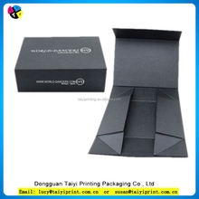 Best price wholesale folded paper box for gifts