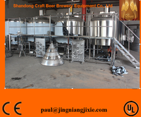 CE certificate high quality vodka distillery equipment for sale with 3 years warranty