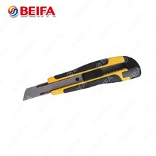 Manufacturer China butterfly utility knife
