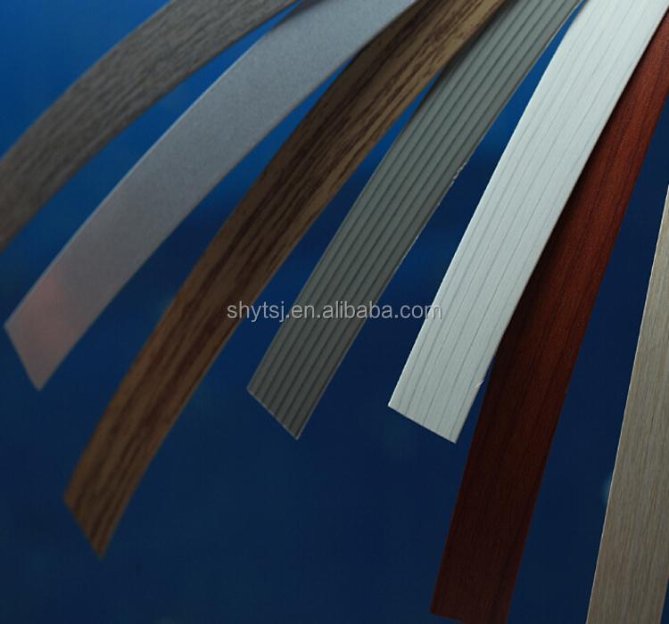 Countertop Edge Banding : Shanghai Pvc Table Edge Banding Strips,Pvc Countertop Edge Banding ...