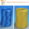 China PP banana rope at reasonable price