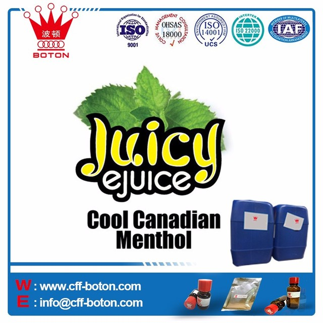The best wholesale ecig juice