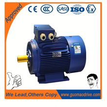 Ohs motor machine capacitor running electric motor