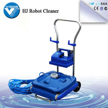 JH robot cleaning equipment/swimming cleaner