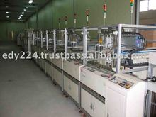 CFL Ballast Automatic Assembly Line