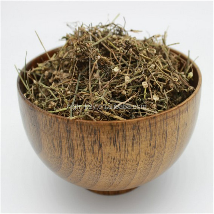 3012 Baihuasheshecao Dried and Natural Spreading Hedyotis Diffusa Herb
