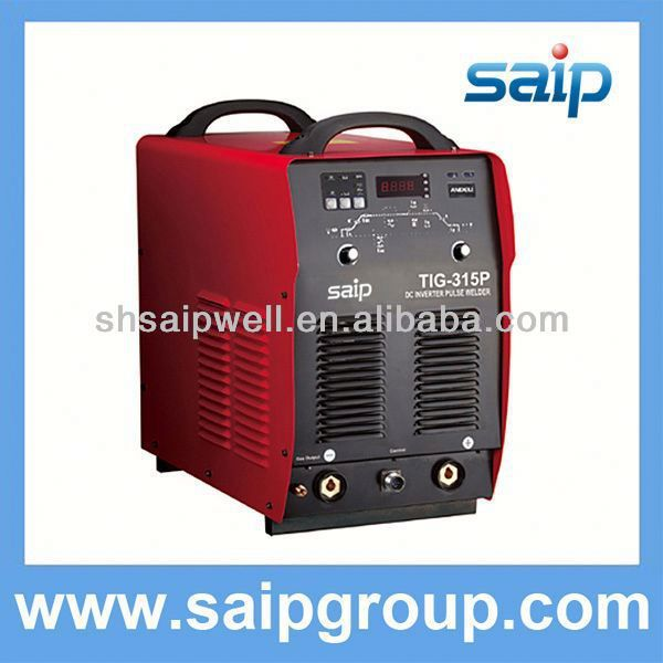 Super Quality inverter DC Pulse copper tube welding machine(CE,CCC) MOSFET Type