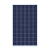 competitive price 240w 36v photovoltaic solar panel for sale