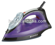 HIR19 heavy duty dry iron