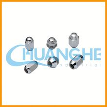Hot sales auto electric sockets plugs!