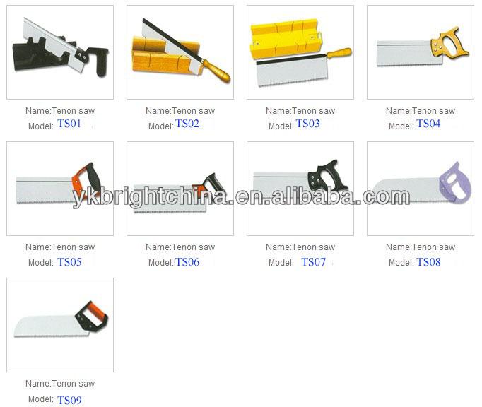 Garden Tool Hand Saw Tenon Saw Hs Code Is 82021000   Buy Hand Saw Tenon Saw, Hand Tool Tenon Saw For Woodworking Panel Saw,Multi Blade Panel Saw Panel  Board ...