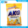 factory nice price for detergent soap powder washing powder