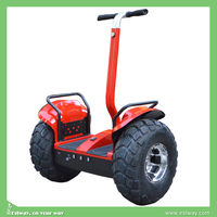 China small off road electric 250cc motorcycle for sale