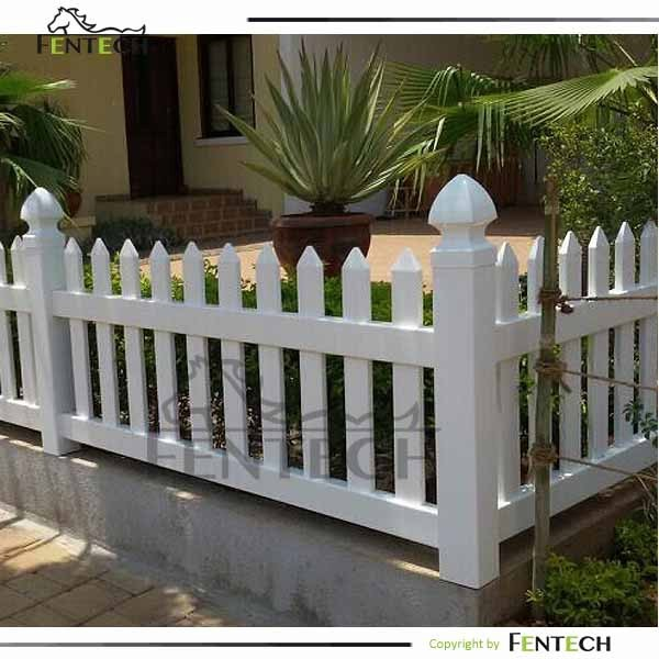 High quality cheap mesh pool plastic/pvc/vinyl fence wholesale