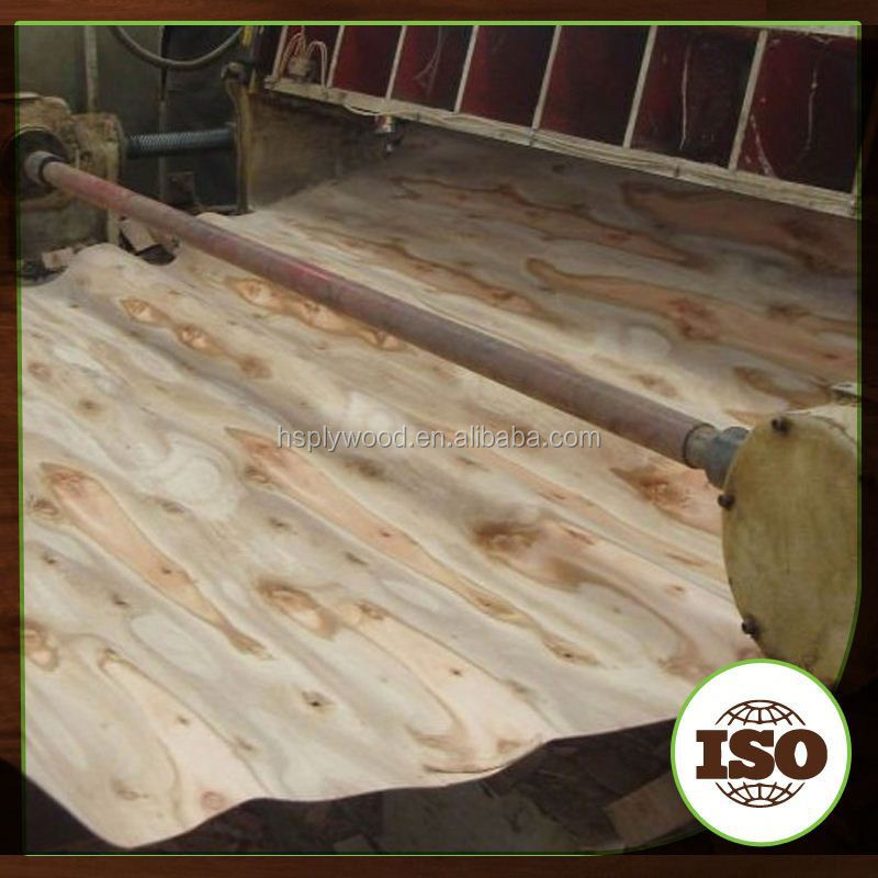 China Supplier bamboo veneer sheets