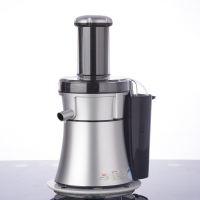 Good quality innovative power juicer as seen on tv with European certificates VL-5888B-8