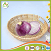 /product-detail/hot-sale-fresh-onion-cheap-chinese-onion-60229105849.html