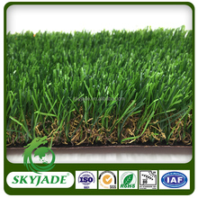 Garden Supplies Landscaping And Decking Forever Green Eco-friendly Landscaping Artificial Grass