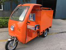 400cc motorcycle for sale/tricycle electric tuk tuk/japan motorcycle in china
