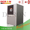 DERON big capacity water source heat pump, water to water heat pump with daikin compressor for heating/cooling
