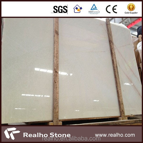 2015 snow white marble with good price