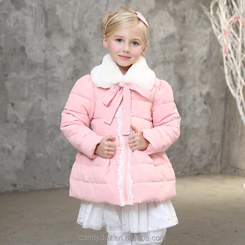 grossiste manteau fausse fourrure enfant acheter les. Black Bedroom Furniture Sets. Home Design Ideas