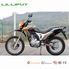 China OEM All Terran Sports Motorcycle 250cc