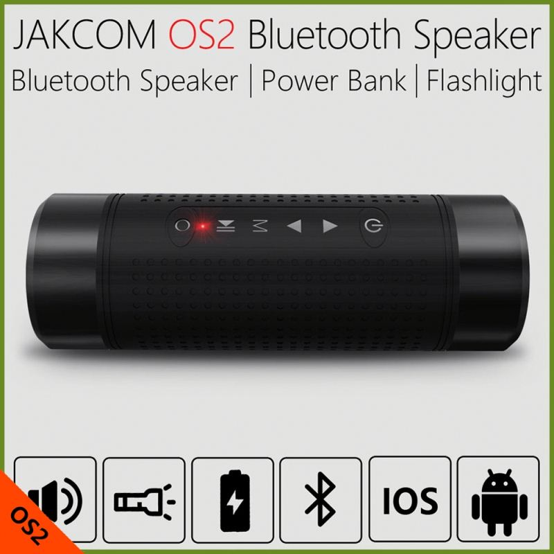 "Jakcom Os2 Waterproof Bluetooth Speaker New Product Of Subwoofers As <strong>1000</strong> Watt Speakers Subwoofer 8"" 12 Volts To Amplifier"