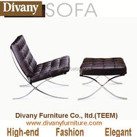 www.divanyfurniture.com Divany Furniture furniture art deco chairs interior projects for designer