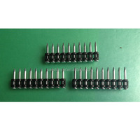 Gas Pins for Concrete Gas Nail