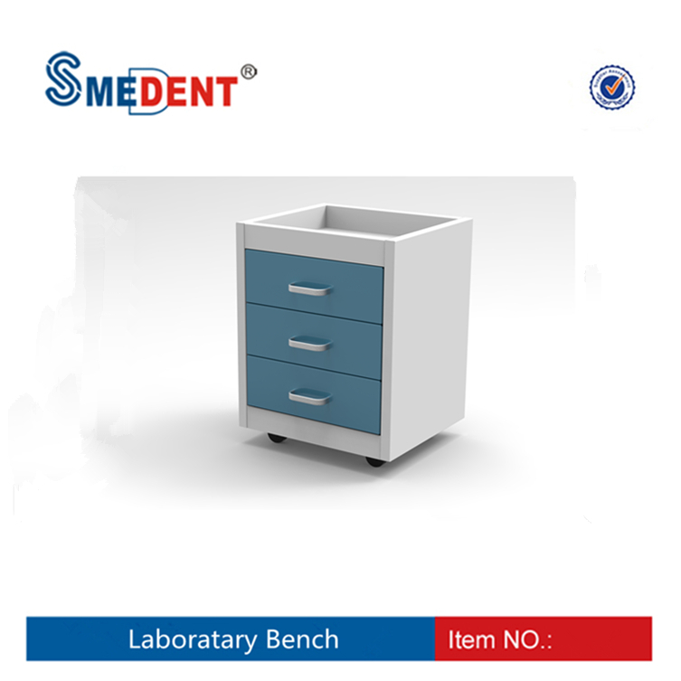 Smedent Dental Workstation / dental laboratory bench/ Dental Lab table