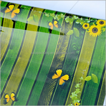 2017 new style 3d self adhesive brick wallpaper Factory Direct Sale