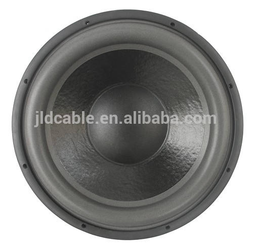 15-LONG-EXCURSION-CAR-SUBWOOFER (2).jpg