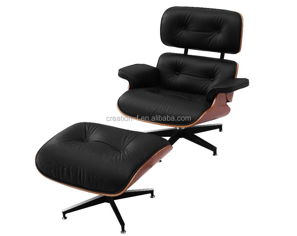 Herman miller barcelona lounge chair buy barcelona chair for Barcelona chaise lounge