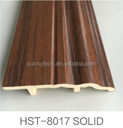 Solid Wood Flooring Accessories Solid Wood Flooring Accessories
